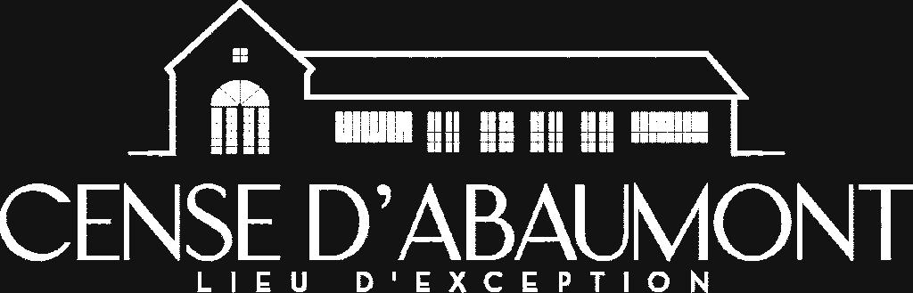 Cense d'Abaumont